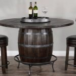 Pub Table – Furnish Your Home or Pub with Quality Furniture