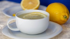 Delicious Morning Drinks to Warm You up This Winter