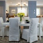 Dining Room Chair Covers – Choosing the Best Ones